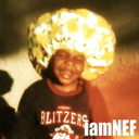 NEF_The_Pharaoh_iamnef-front